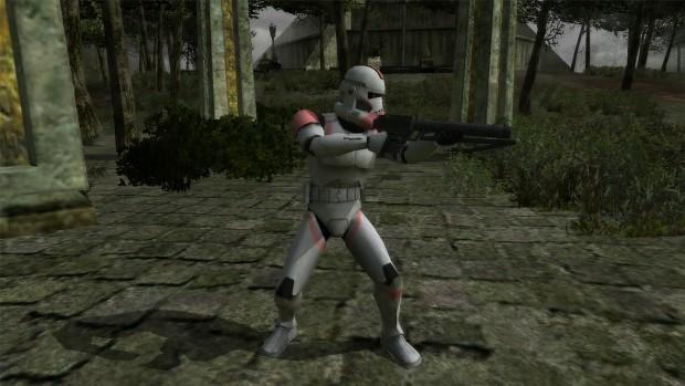 Katarn Trooper