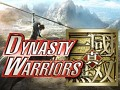 Three Kingdom Dynasty Warrior