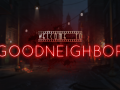 Welcome to Goodneighbor