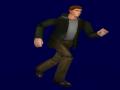 Resident Evil SURVIVOR REDUX