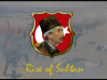 Rise of The Sultan