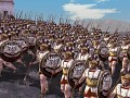 Rome Total War : Exceed Edition