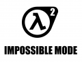 Half-Life 2: Impossible Mode