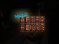 Portal: After Hours