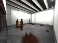 SCP - Containment Breach Field Of View (FOV) Addon