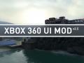 XBOX 360 UI MOD