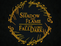 The Shadow And Flame - Fall Of The Dark Lord
