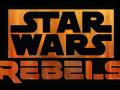 Battlefront: Star Wars Rebals