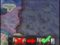 No Division Limit