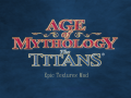 Age of Mythology - Epic Mod II