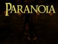 night time Paranoia