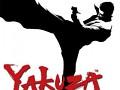Yakuza 0 Oldschool + Shenmue Music Mod