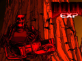 Doom Exp