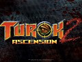 Turok 2 Ascension