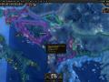 better Yugoslavia-meore cores