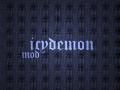 Icydemon mod for Temple Plus