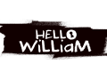 Hello William