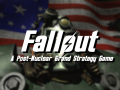 Fallout: A Post-Nuclear Grand Strategy Game