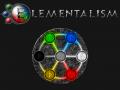 Elementalism