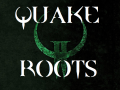 Quake 2 Roots compatible con Berserker Mod