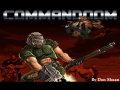 COMMANDOOM