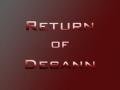 Return of Desann
