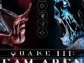 Quake Team Arena Metaltech icons