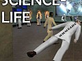 Science-Life