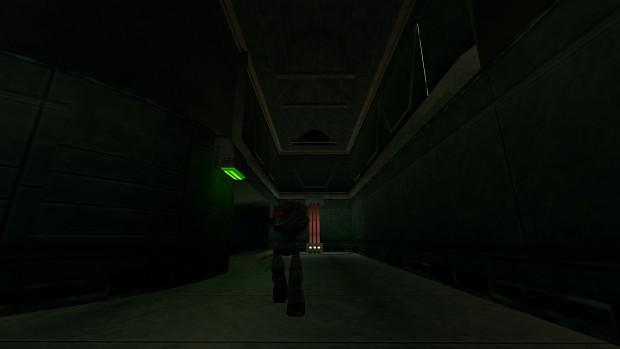Half-Life Windows, Mac, Linux, PS2 game - Mod DB