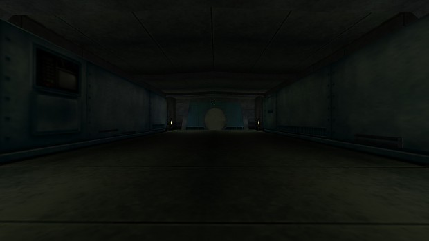 The Robotropolis Project - WIP