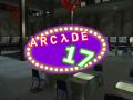 Arcade 17