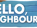Hello Neighbor Another Story