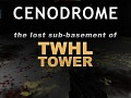 Cenodrome: The Lost Sub-Basement of TWHL Tower