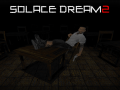 Solace Dreams 2 [duplicate]