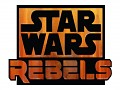 Zero Studios: Star Wars Rebels