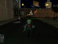 GTA V San Andreas