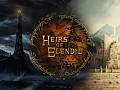 Heirs of Elendil