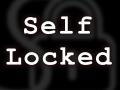 Self-Locked