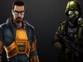 Half-Life: 2D Redux