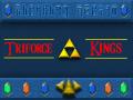 Triforce Kings