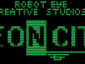 Neon City - A Cyberpunk Mod