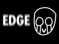 Edge TC