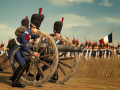 World Domination: Napoleonic Wars
