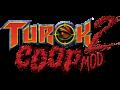 Turok 2 Co-Op