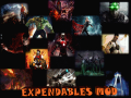 Expendables Mod