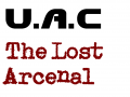 U.A.C The Lost Arcenal