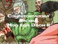 Computostadora'Arcenal