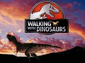 Walking with Dinosaurs Mod