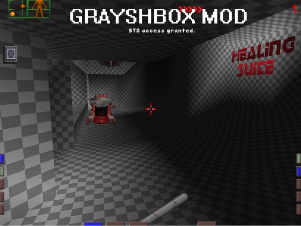 GrayshboxMod 1