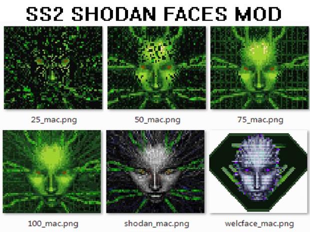SSshodanfaces 6